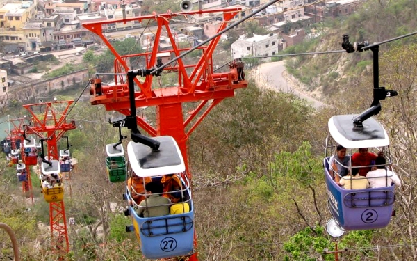 cable-car-service-in-maihar